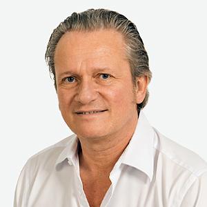 Wolfgang Herrig
