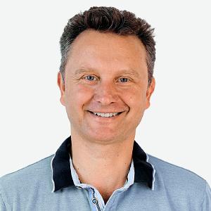 Jan Bender